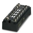 Phoenix Contact 2736369 Distributed I/O Device