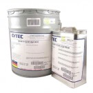 MR-5002 Cytec Conap liquid mold release and parting agent