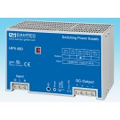 HPV04801.220T Camtec Power Supply, Adjustable 2.2A 480W