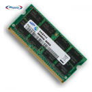 SAMSUNG M474A1G43DB1-CRC MEMORY 8GB 260Pin SO-DIMM DDR4