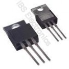 STMicroelectronics IRF830 Transistor MOSFET N-CH 500V 4.5A 3-Pin(3+Tab) TO-220