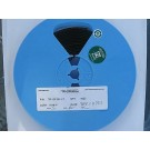 TP-107-02 Components Corp Surface mounted, printed circuit test points