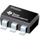 Texas Instruments TPD4E001DBVR ESD Suppressors Low-Cap 4Ch +/-15kV ESD Protection Array