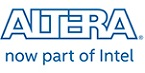 Altera Semiconductors Parts and Components Distributor