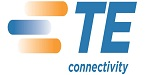AMP / TYCO Connectors - TE Connectivity Products, Global Electronics Components Distributor